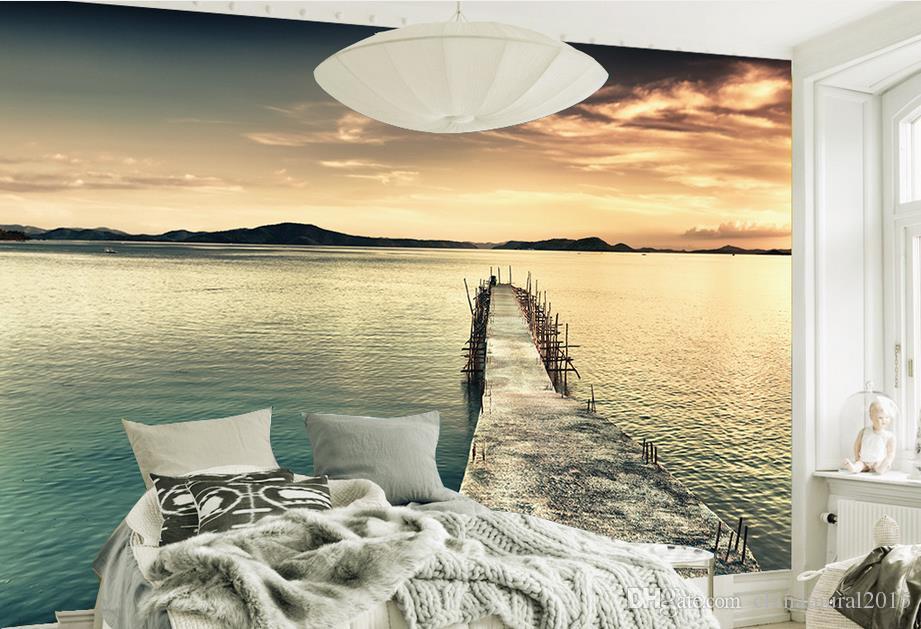 papel pintado de europa balcón europeo montaña lago paisaje estilo de vida fondo de pantalla