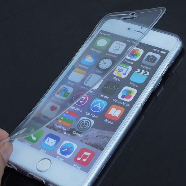 iphone 6s plus custodia a 2