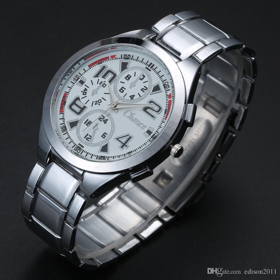 quick low lowest watches view filters wearability online for at s buy price men casual products