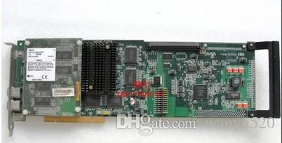Matrox G550 LP PCIe Windows 8 X64 Treiber