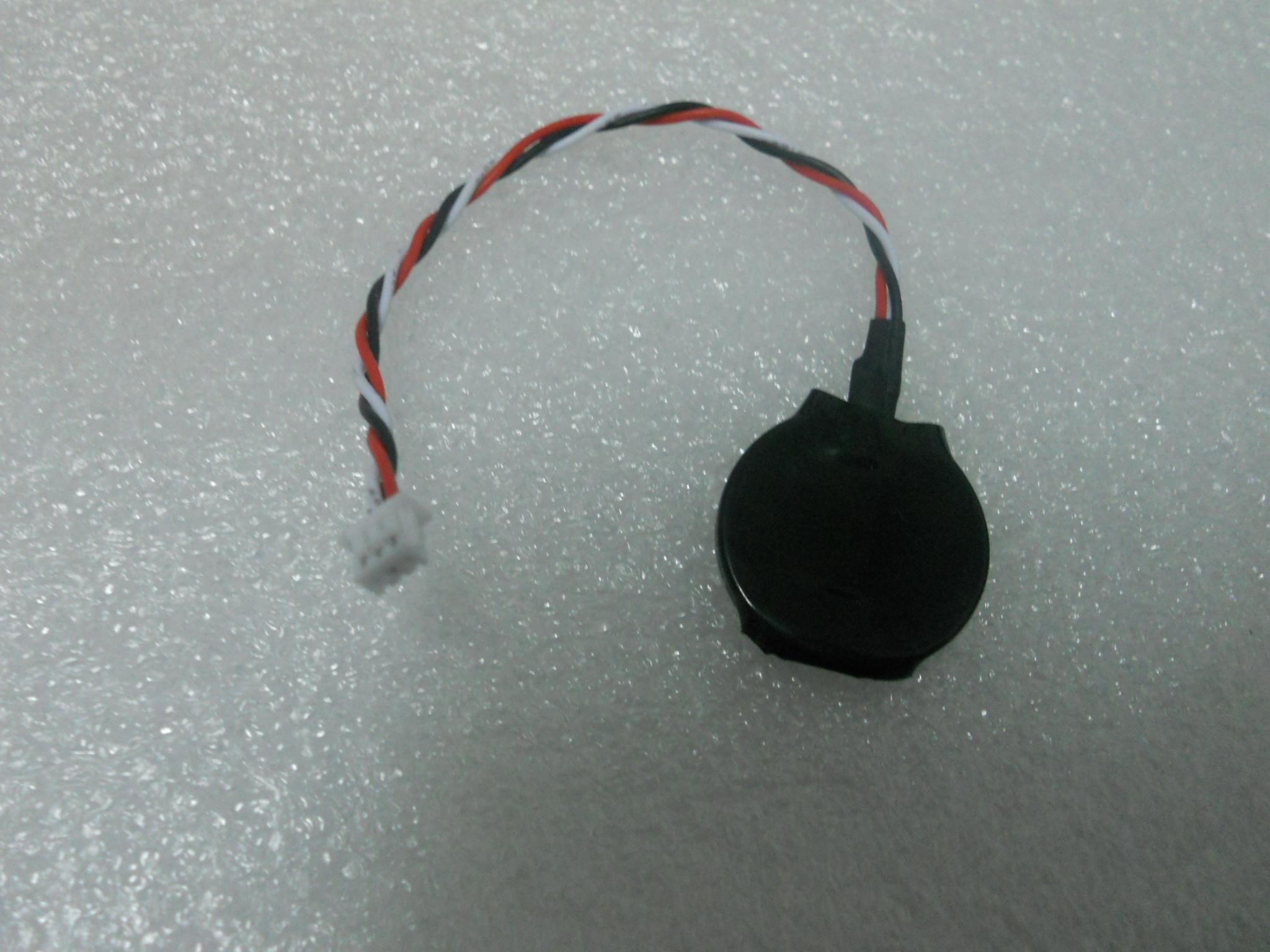 جديد CMOS RTC البطارية GC02000KH00 لديل خط العرض E6400 E6500 E5400 E4300