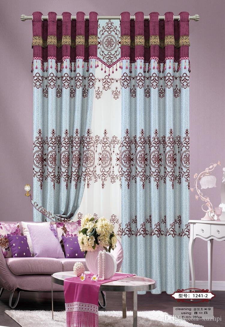 latest curtains for living room curtain cloth designs curtain menzilperde net 22795