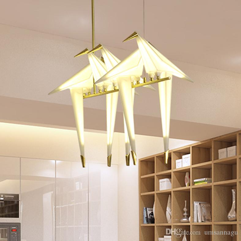 interior cool ceiling room some lighting fixtures inspirational for dining lights living types