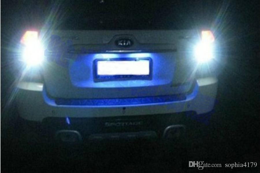 Förderung 20 stücke 12LED Licht 1156 1157 Rücklicht 12 Led-licht Bremsleuchten S25 12 SMD Bremslicht Backup Reserve Lampe