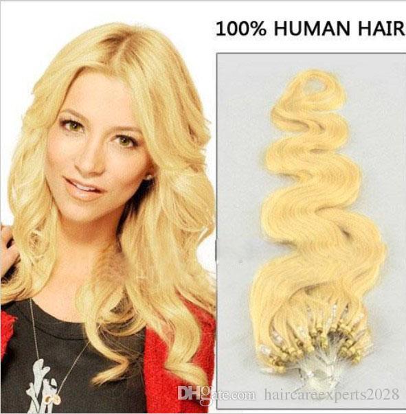 ELIBESS HAIR - 16