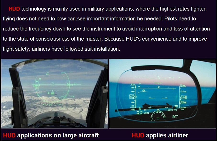 5 ADET Ifound HUD S5 OBD Ortak Sürüş Arıza Dedektörü Akıllı Metre Yakıt Onboard Bilgisayar Ekran Kilometre Sayacı Araba HUD 5.5 Inç Renk Projeksiyon