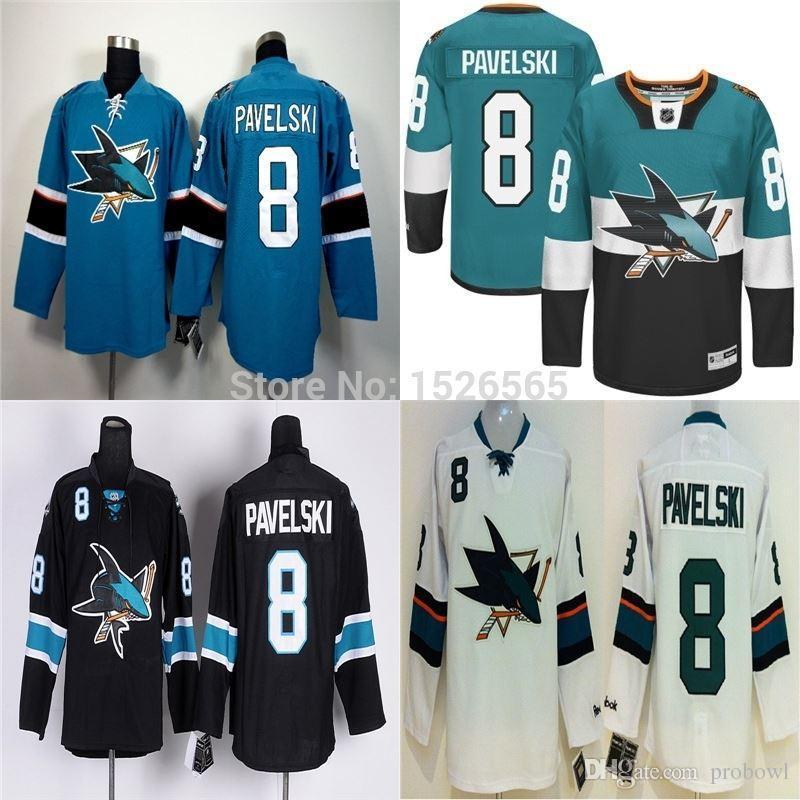 9a2ea0604 Cheap Joe Pavelski Jersey 2015 Stadium Series Authentic Men s San ...