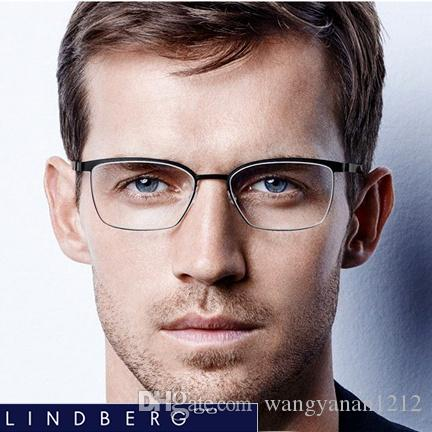 4581b30c25 Best Mens Eyeglasses 2018
