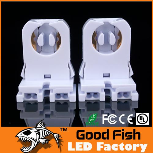 2018 wholesale t8 t10 fluorescent tube socket replacement parts 2018 wholesale t8 t10 fluorescent tube socket replacement parts g13 t8 lamp holder aging test socket lampholders led replacement parts from greenrk aloadofball Image collections