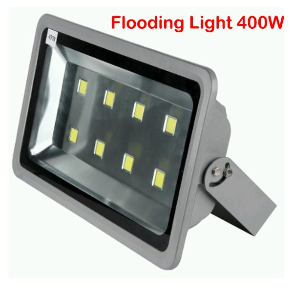 Led Flood Lights Outdoor High Power Led flood light 200w 400w ac85 265v waterproof ip65 floodlight see larger image workwithnaturefo