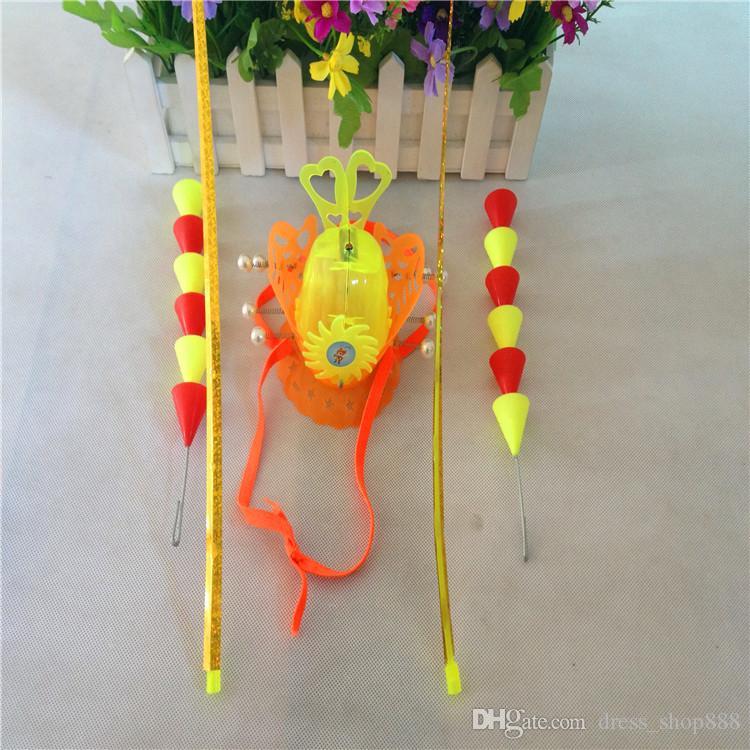 Viaggio a ovest Monkey King Monkey King viola corona bambini fascia fascia che emettono giocattoli mercato delle pulci all'ingrosso