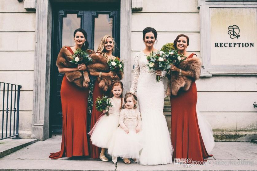 Elfenbein Tutu Blumen Mädchen Kleider für Hochzeiten niedlich langen Ärmeln Ballkleid Kinder Kleinkind Brautkleider Tüll erste Kommunion Kleider