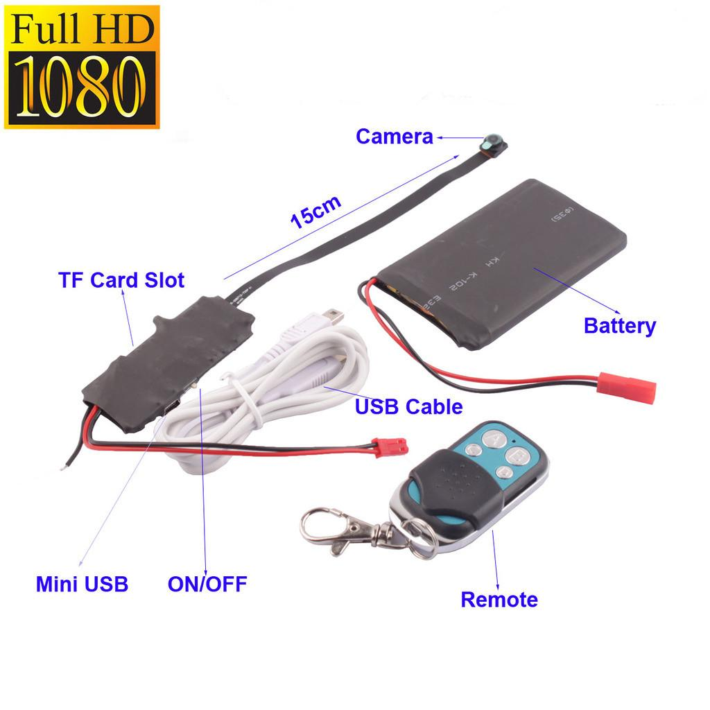 Buy cell phone jammers | s-cell phone and gps jammers detectors