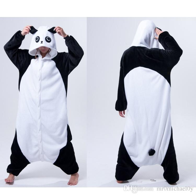 animal onesies for adults with feet