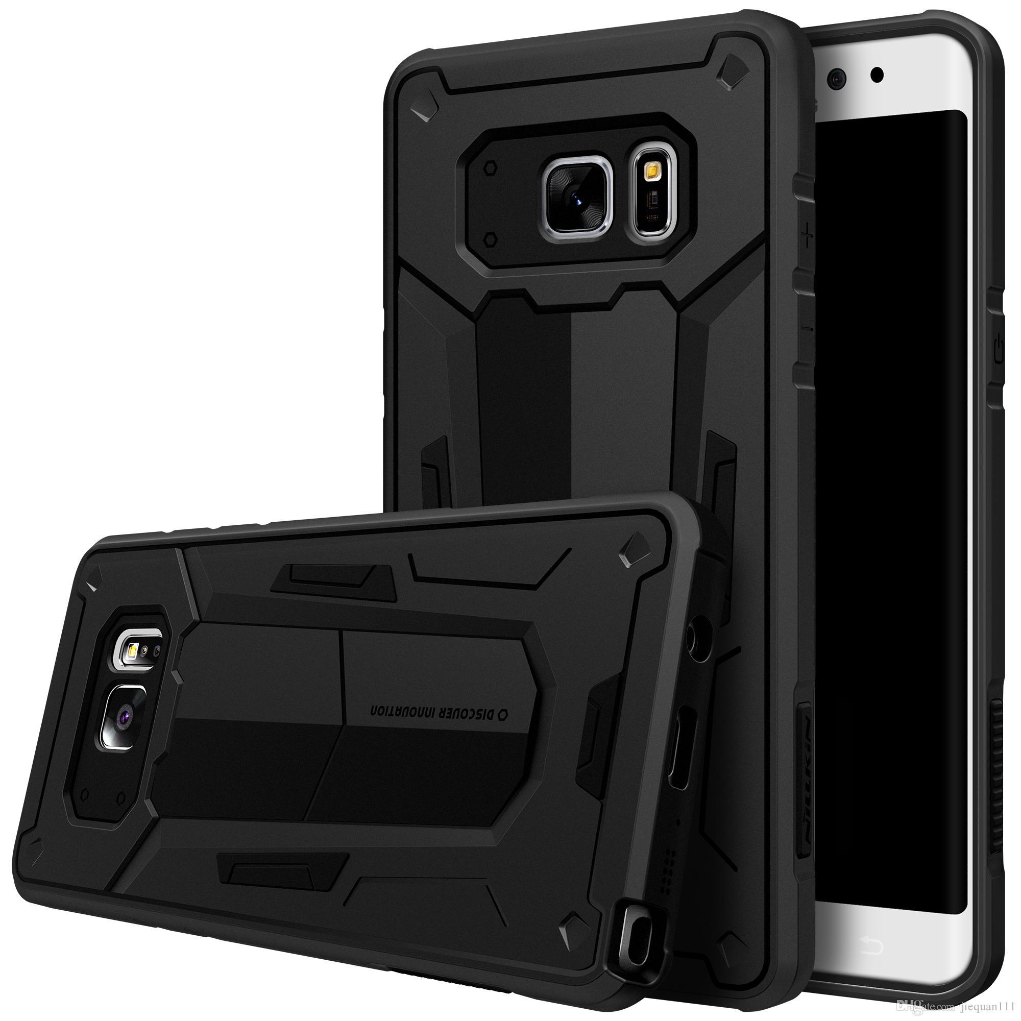 galaxy co resistant ultra electronics samsung slim case uk protection slip black phone rug design non tqtnl rugged dp amazon vrs