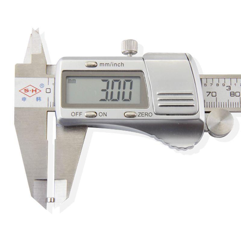 / 3X2mm Disque De Néodyme Super Forte Terre rare N35 Aimants Pour Réfrigérateur 3mm aimants Jeux Aimants N35