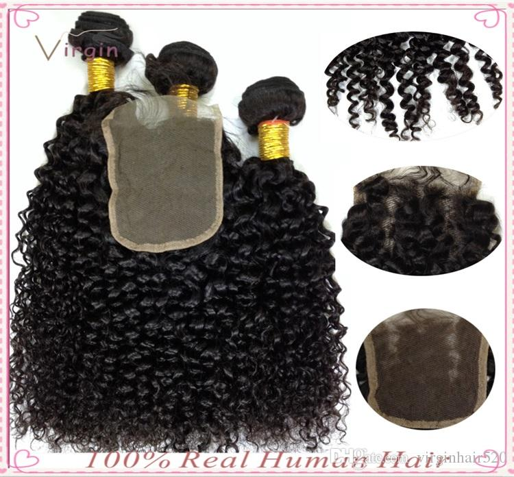 How To Wash Human Hair Weave Uk 6a Remy Peruvian Hair India Hair