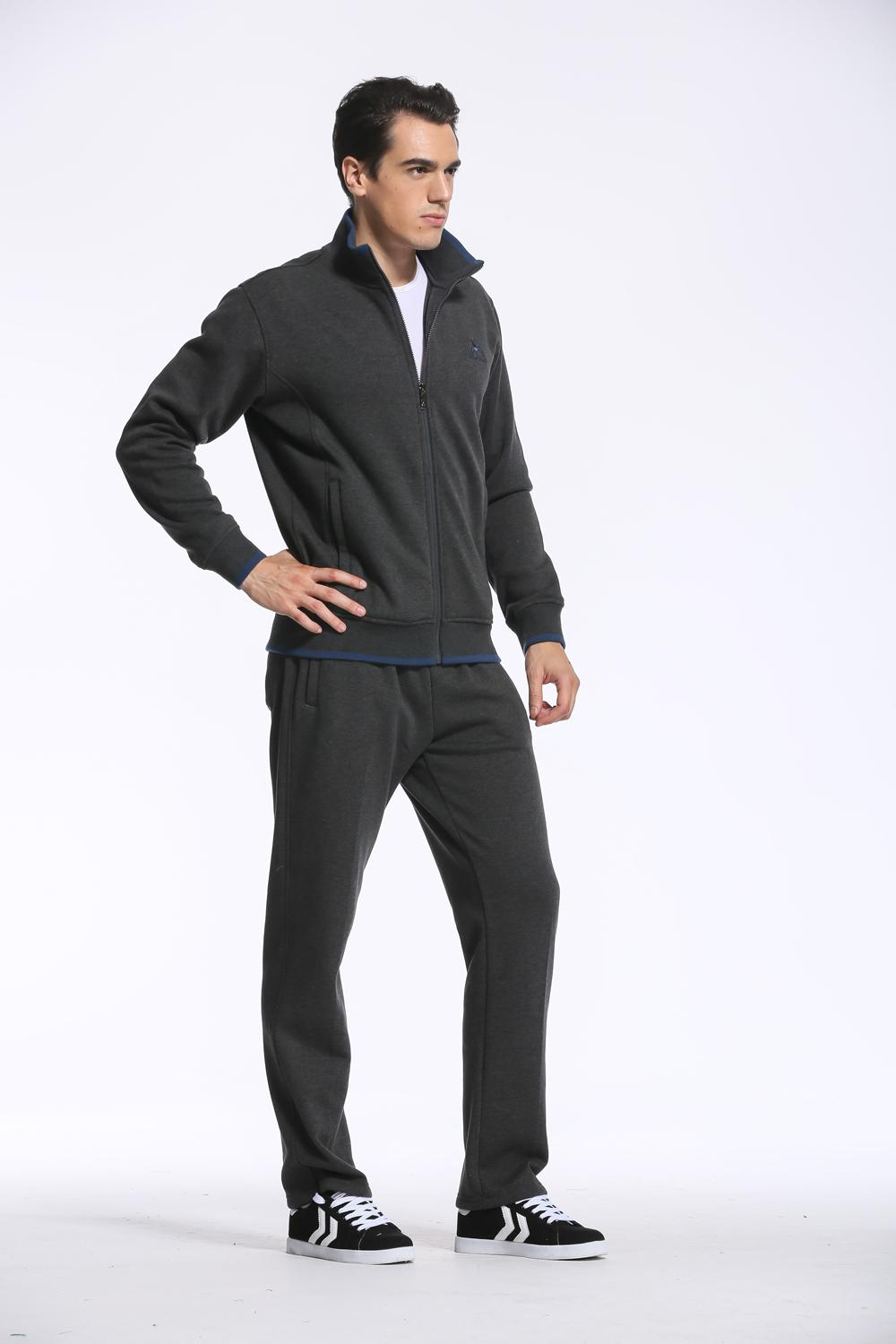 disborunmaba.ga offers 24, jogging suits wholesale products. About 84% of these are training & jogging wear, 4% are fitness & yoga wear, and 1% are other sportswear. A wide variety of jogging suits wholesale options are available to you, such as breathable, anti-bacterial, and maternity.