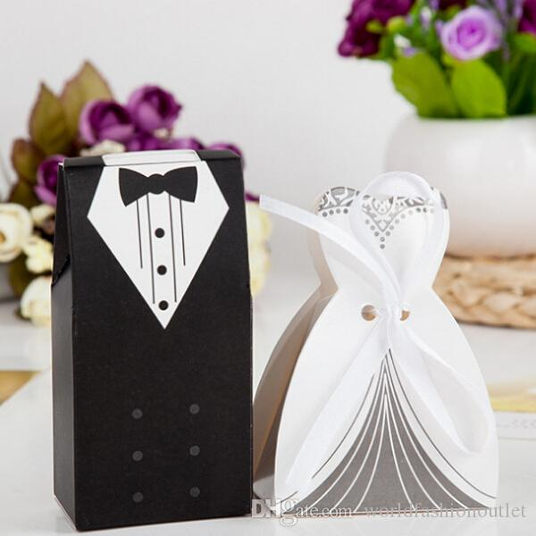 Regali economici le bomboniere abiti da sposa gli sposi Regali gli sposi in bianco e nero gli sposi Regali gli sposi la sposa