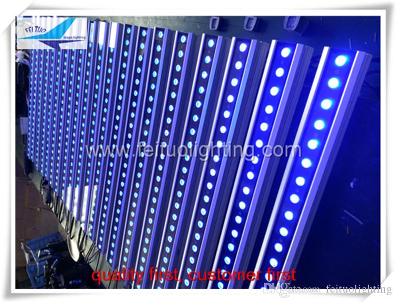 Outdoor stage lighting led wall washer light rgbw 4inchanging rgbw outdoor stage lighting led wall washer light rgbw 4inchanging rgbw led wall washer aloadofball Images