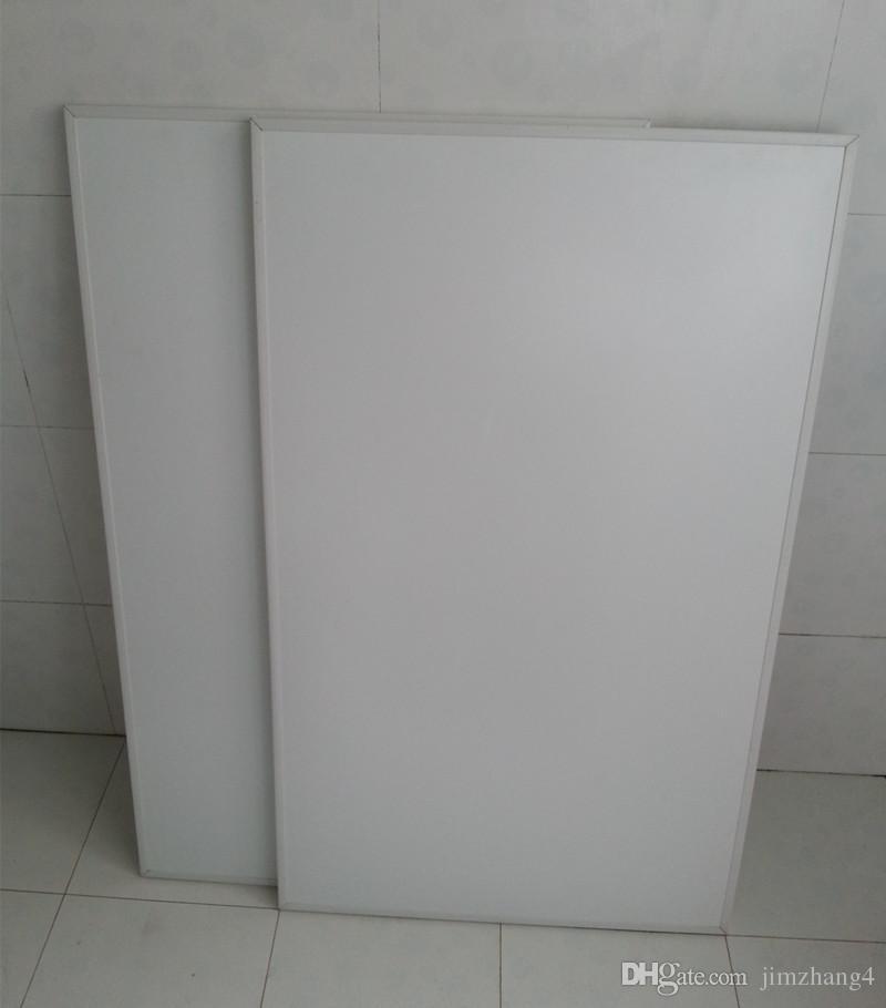 YC5-11.500W, 60 * 100 cm, Cristal de montagem de parede distante! Parede quente, aquecedor infravermelho, aquecedor de cristal de carbono, bom para o corpo,