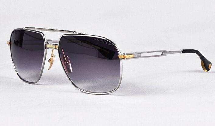 67ae5a9ccf4 New dita titanium rack series of the sunglasses frame victoire drx jpg  707x414 Dita victoire sunglasses
