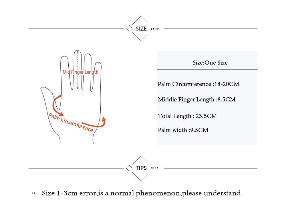 Dame Winter Wrist Damen Cashmere Handschuhe für Touch Screen weibliche Kaninchenfell Wolle Handschuhe Handschuh Elegant Alle Spiel Mitaine Guantes