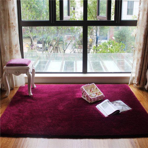 Top Quality Best Price Home Living Room Bedroom Carpet Yoga Mat Floor Rug For Cover Carpets Area 80x120cm Industrial Dalton