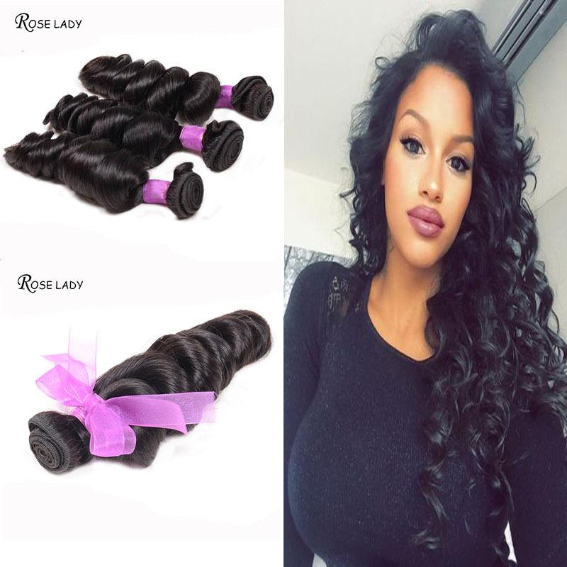 6a grade virgin indian loose curly hair wholesale raw indian remy see larger image pmusecretfo Gallery