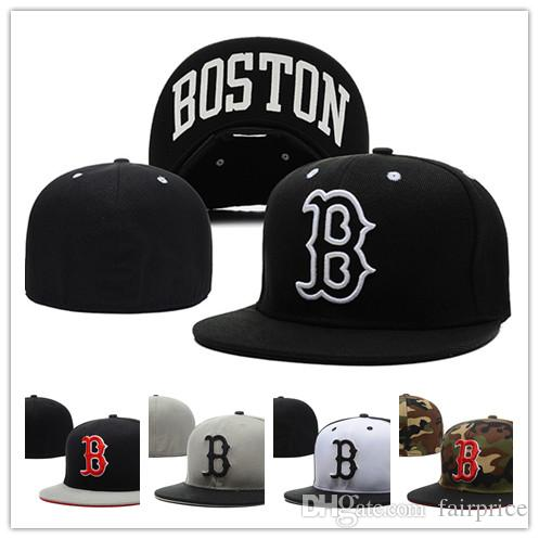 boston red sox baseball caps cheap uk cool cap thousands style hat for men fitted women sport hats wholesale from sports nz