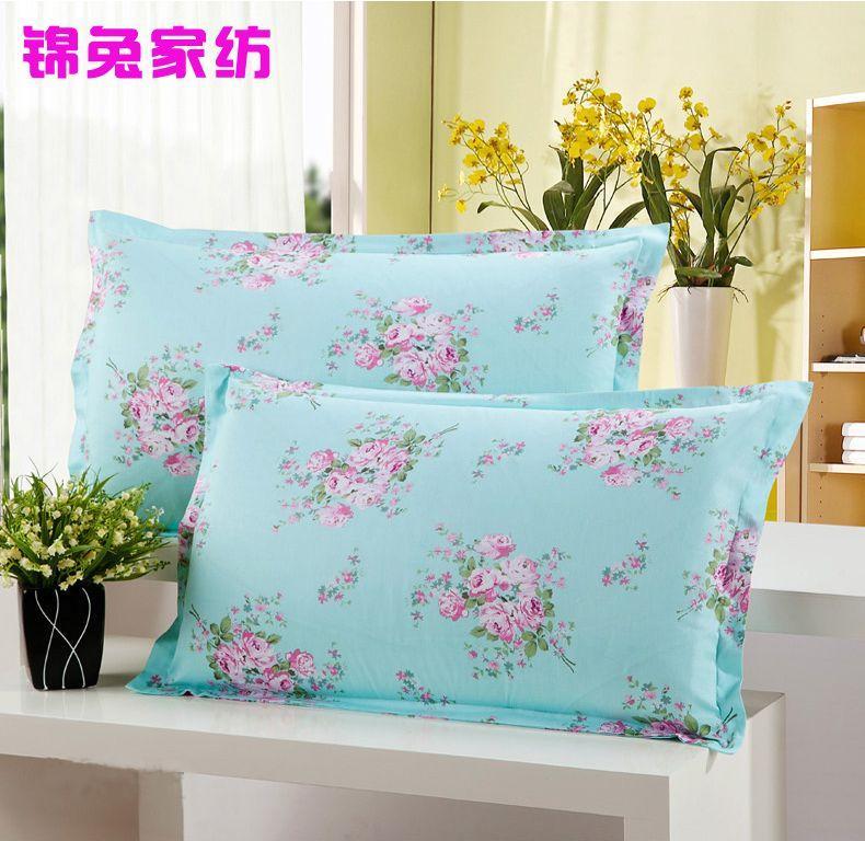 Baby Pillowcase Design: Design A Baby Pillow With A Pillow Pillowcase Cotton Pillow    ,