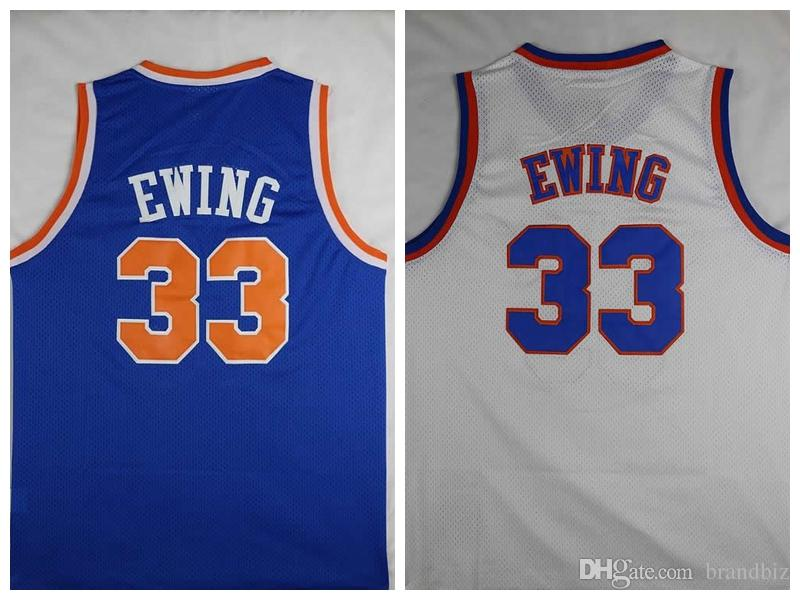 cheap patrick ewing jersey