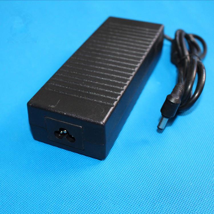 Alimentatore switching LED 12V DC Alimentatore switching 10A 120W con AU EU US plug AC100-240V spedizione gratuita