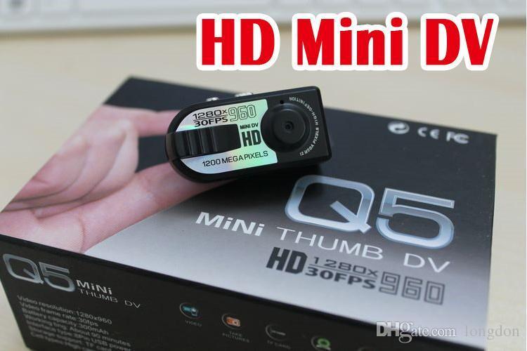 Manuale Italiano Mini Dv Q5 Download Ebooks Downloads