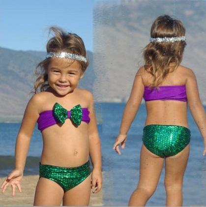 Traje De Niños Chica Baño Chicas Hug Me Bikini Compre New Coreanas 6a87Sqz