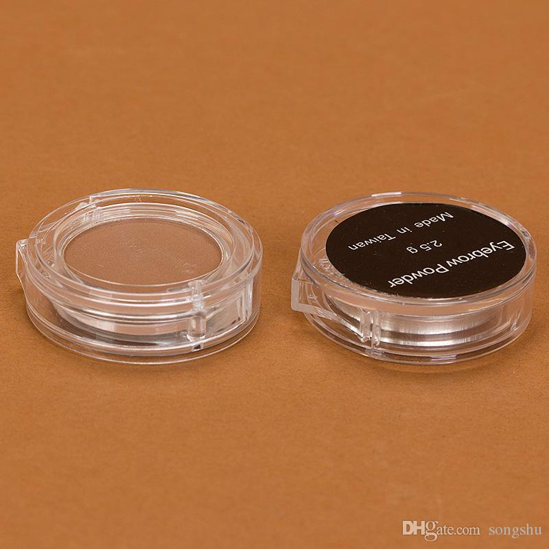New Arrival Eyebrow Stencils 8 Designs Permanent Makeup Supply Make-up Kits Accessories