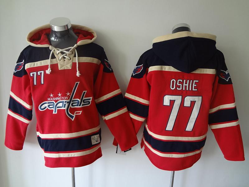 newest dfb24 176f2 Capitals Jersey Washington Capitals Oshie Jersey Washington ...