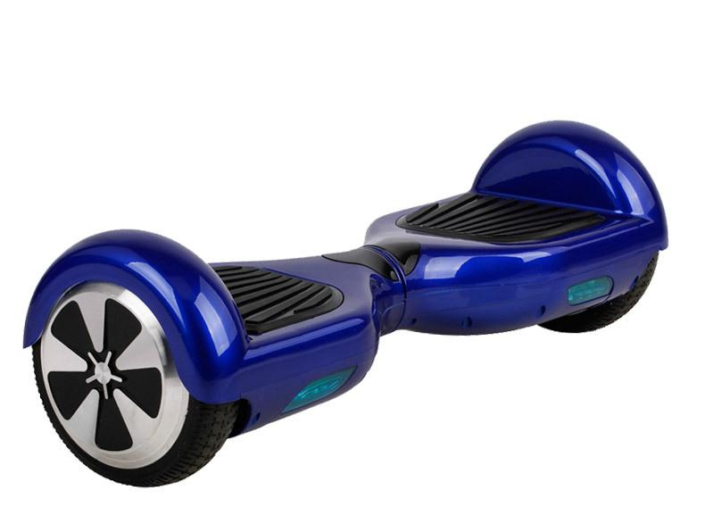 Two Wheel Unicycle Battery Self Balancing Electric Scooter Mini Smart Self  Balancing Motor Skateboard Mobile Scooter Scooter Bikes From Kmart china 94423a9b80b