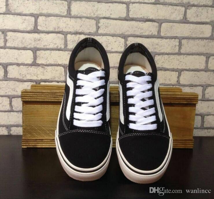 Size 14 Mens Nike Air Force 1 07 High BlackWhite Classic Sneaker 315121
