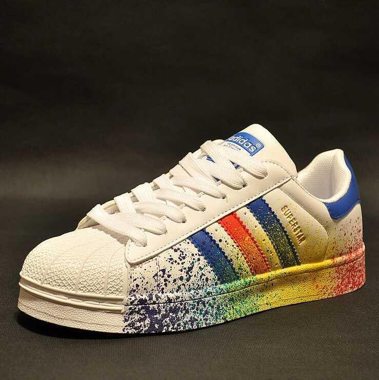Wholesale Legend Blue Basketball Shoes 11XI Good Quality