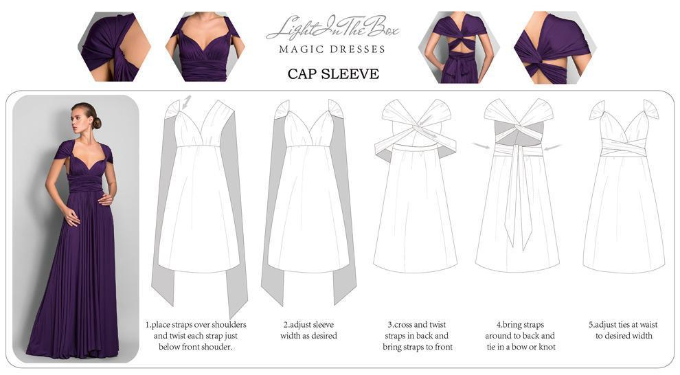 2015 bridesmaid dresses