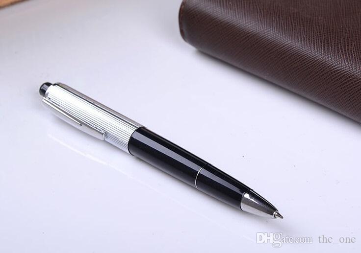 إبريل كذبة يوم يتوهم أقلام حبر جاف القلم صدمة صدمة لعبة هدية نكتة مزحة خدعة متعة المزحة خدعة نكتة اللعب شحن مجاني