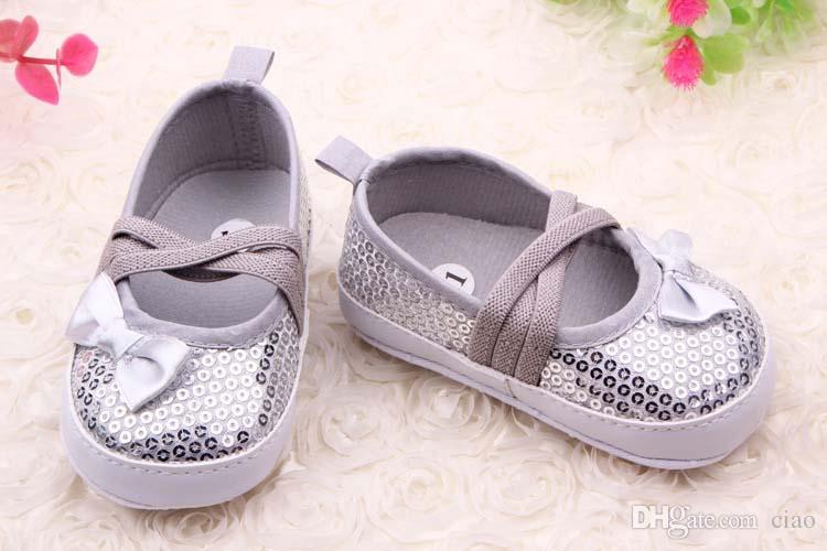 キッズシューズ赤ちゃん女の子靴幼児の靴赤ん坊の最初のウォーカーシューズ2015ファーストウォーキングシューズベビーシューズ子供靴女の子ベビーフットウェアC3977