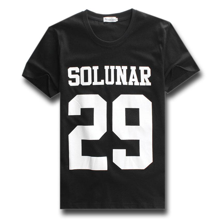 Fg1509 sports basketball men t shirt number letter printed for 24 hour t shirt printing