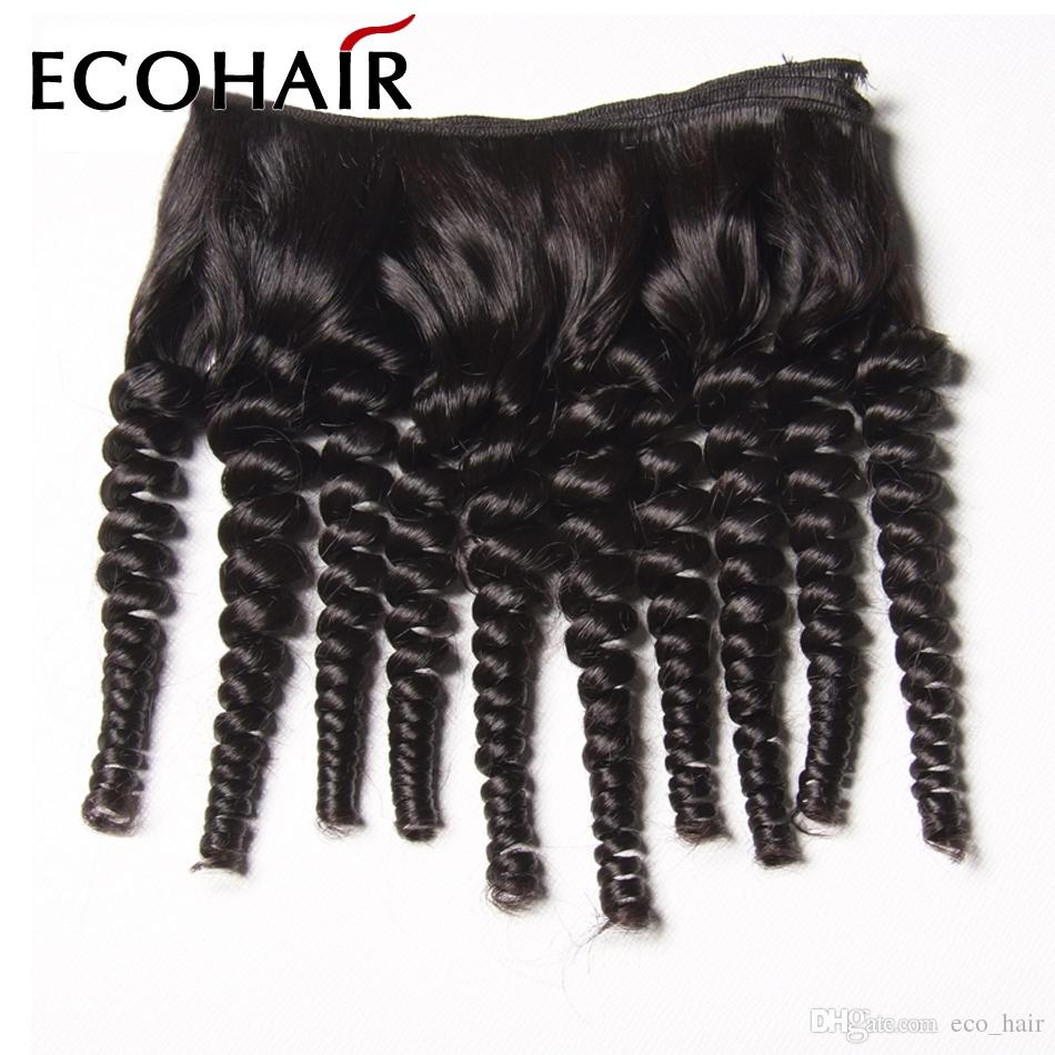 Brazilian Afro Kinky Virgin Hair Kinky Curly Tight Curly Hair Weave Wholesale Brazilian Curly Hair