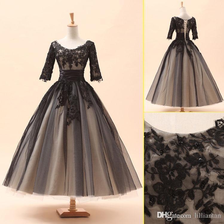 Discount Hot Sale Short Lace A Line Wedding Dresses Plus Size Scoop