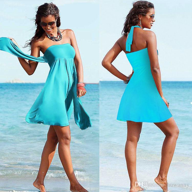 여성 수영복 수영복 섹시한 해변 커버 수영복 여성용 플러스 사이즈 수영복 지방 수영복 여성용 도매 0019SC