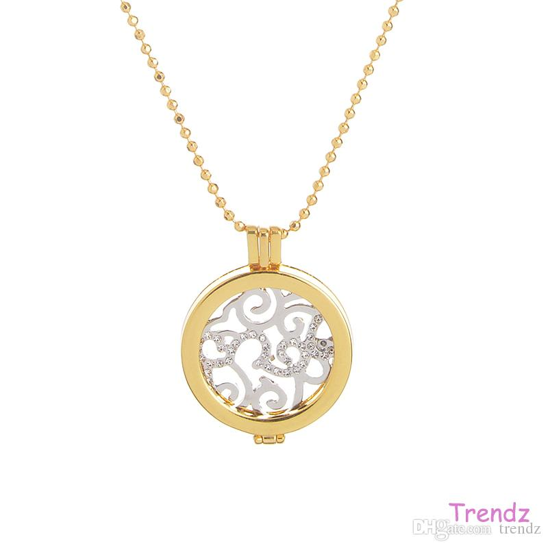 2018 yiwu trendz my mi moneda locket coin pendant holder popular 2018 yiwu trendz my mi moneda locket coin pendant holder popular crystal rhinestone locket wholesale for gift best mid071 from trendz 388 dhgate aloadofball Choice Image