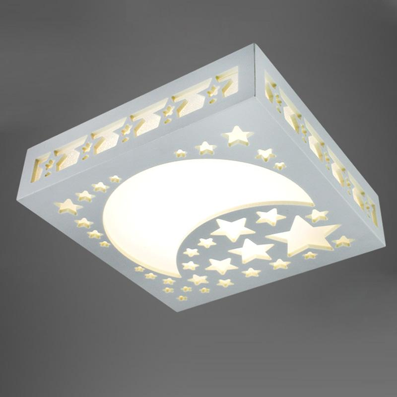 Best creative moon star kids room ceiling lamp acrylic hollow baby best creative moon star kids room ceiling lamp acrylic hollow baby room ceiling lamps led bedroom ceiling lights under 12262 dhgate aloadofball