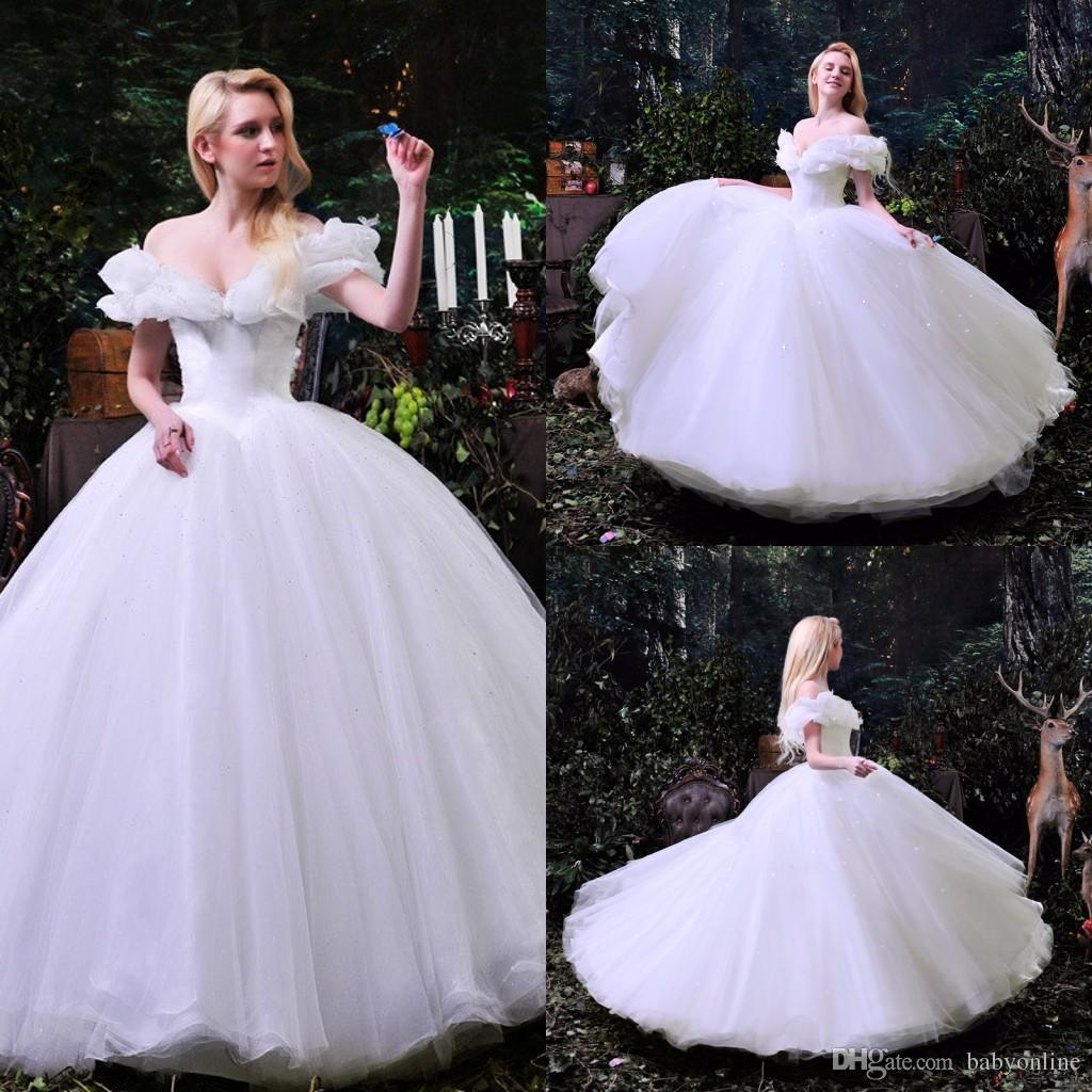 2016 off the shoulder white blue ball gowns quinceanera dresses 2016 off the shoulder white blue ball gowns quinceanera dresses sweet sixteen long cinderella prom party gown quinceanera dresses maxi dress from ombrellifo Images